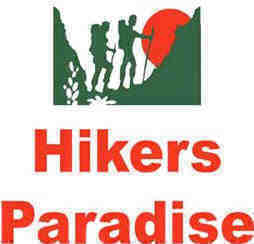 Hikers-Paradise